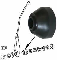 abdeckung mutter wischerwelle t2 211955275a motorsport. Black Bedroom Furniture Sets. Home Design Ideas